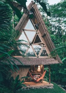 Hideout-Bali-life-changes-working-remotely