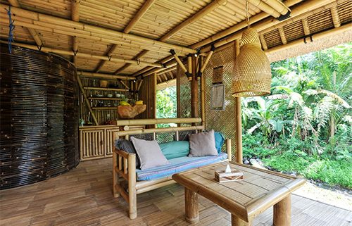 Hideout- Bali-life-changes-working-remotely