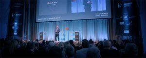 startups-job-autonomy-work-flexibility