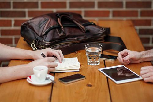 flexible-working-millennials